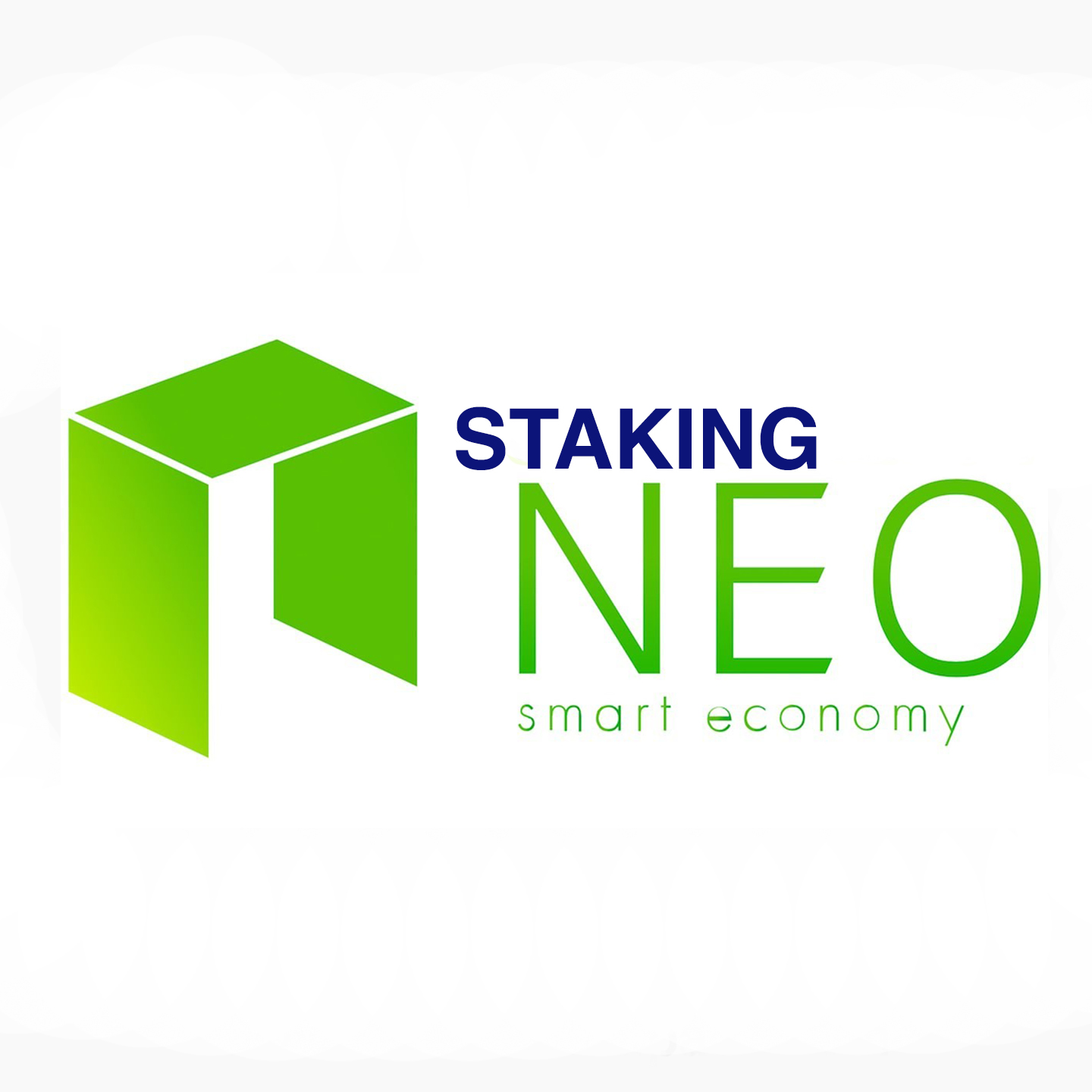 Staking_NEo__passive__income__cryptocurrency