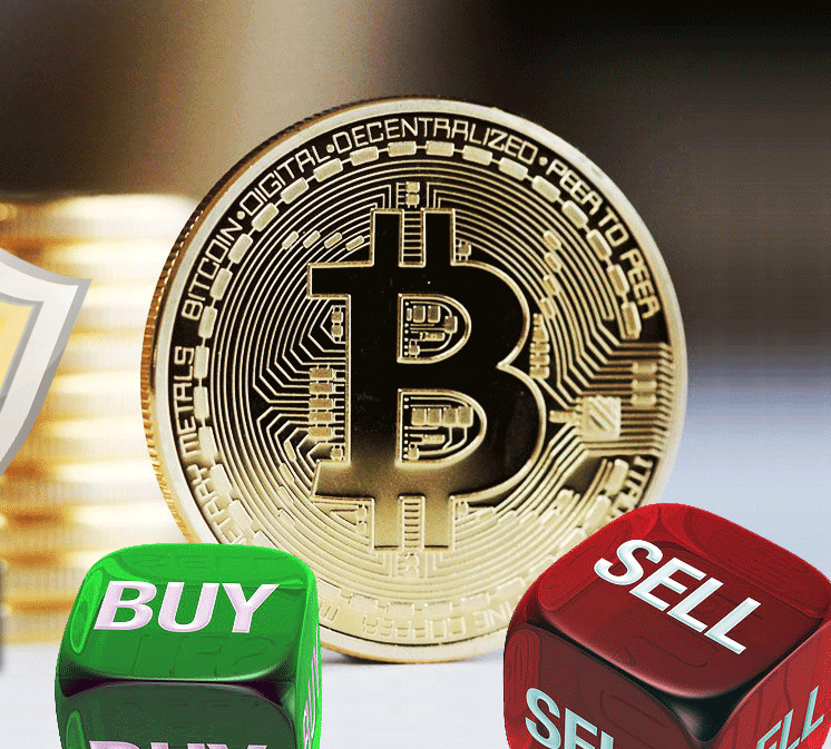 Buy and sell bitcoins ukc partaj live betting lines