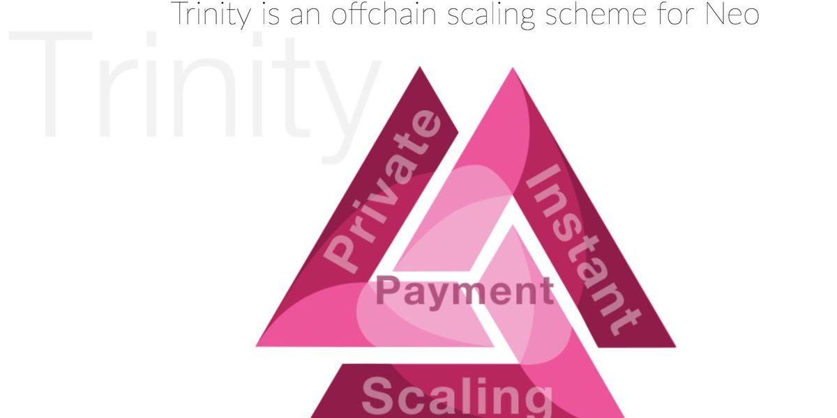 Trinity Network Credit description