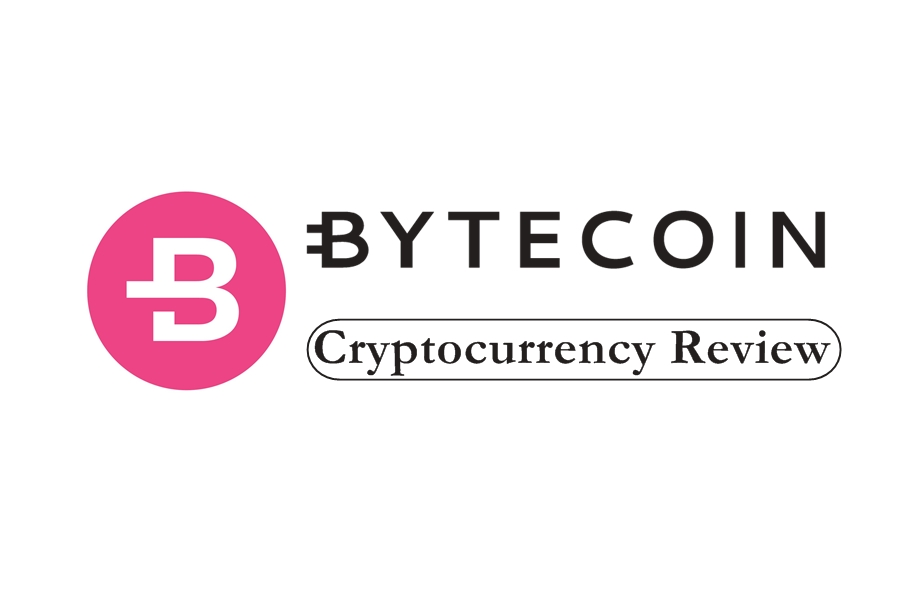 Bytecoin (BCN) Explanation and Review