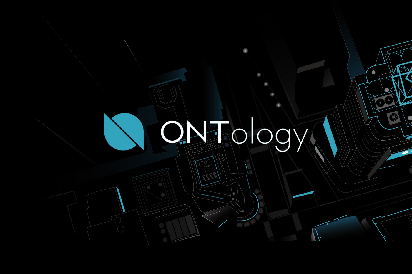 Ontology Takes After NEO with Passive 'Ontology GAS' (ONG) Income
