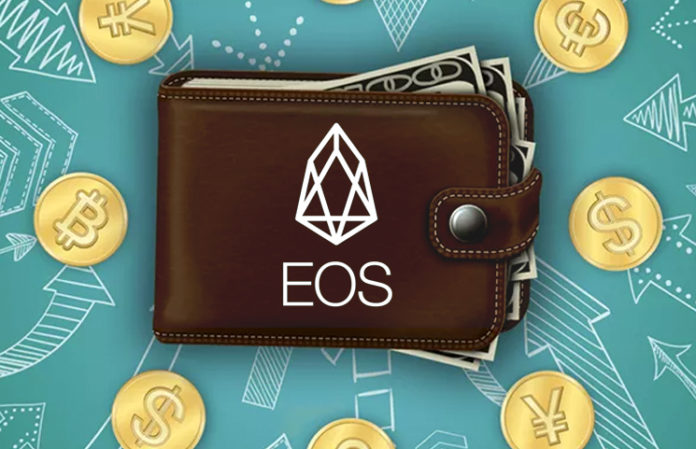 Holding EOS For Too Long Could Be Very Damaging