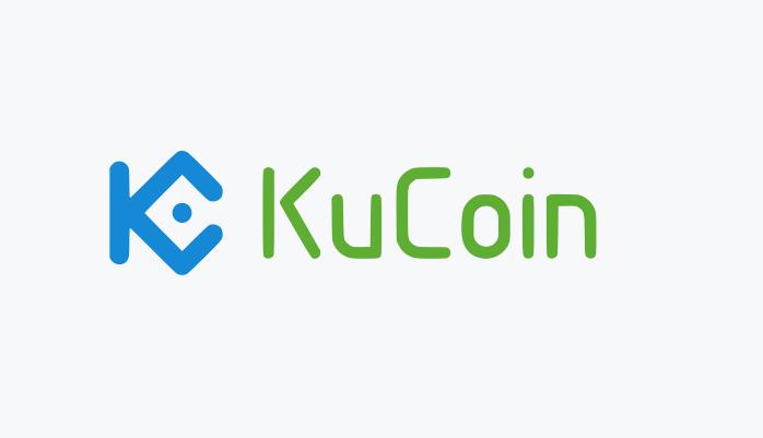 kucoin - Exchange - Buy/Sell Cryptocurrency