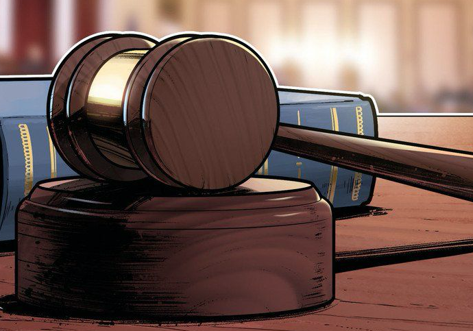 New York Attorney General Suing Bitfinex:Tether (USDT) for Fraud
