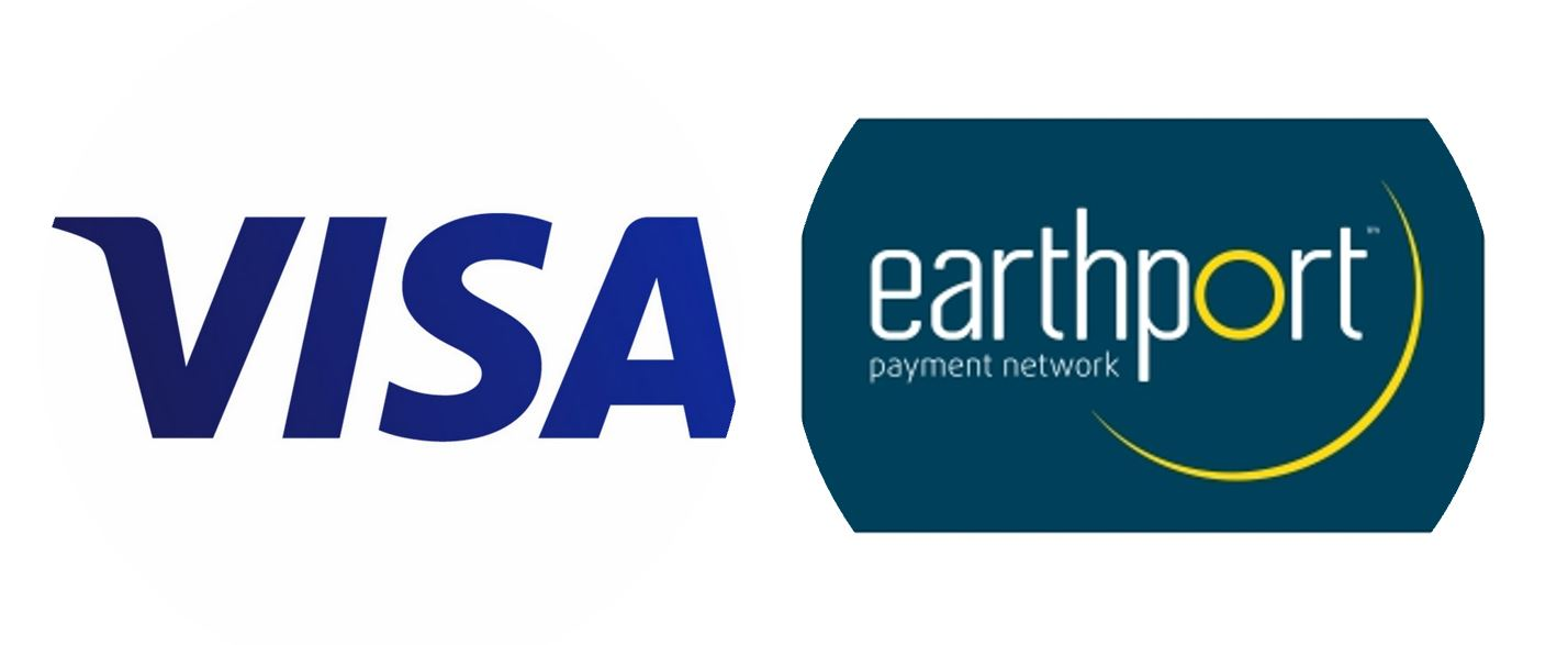 VISA Finalizes Earthport Deal to Enable Account to Account Transfers