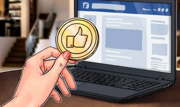 Facebook's Cryptocurrency Unveiled for 2020 Giving Bitcoin MAJOR Validation