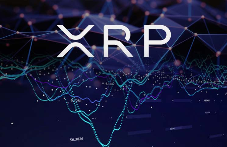 Ripple CEO Garlinghouse- 'It's Clear XRP Isn't a Security