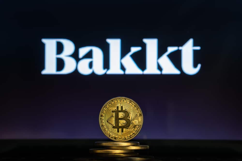 Bakkt to Launch Bitcoin (BTC) Options December 9 2019