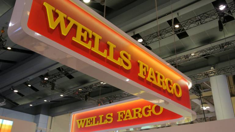 Wells Fargo Launches Ability to Send 'Real-Time Payments' on the RTP® Network