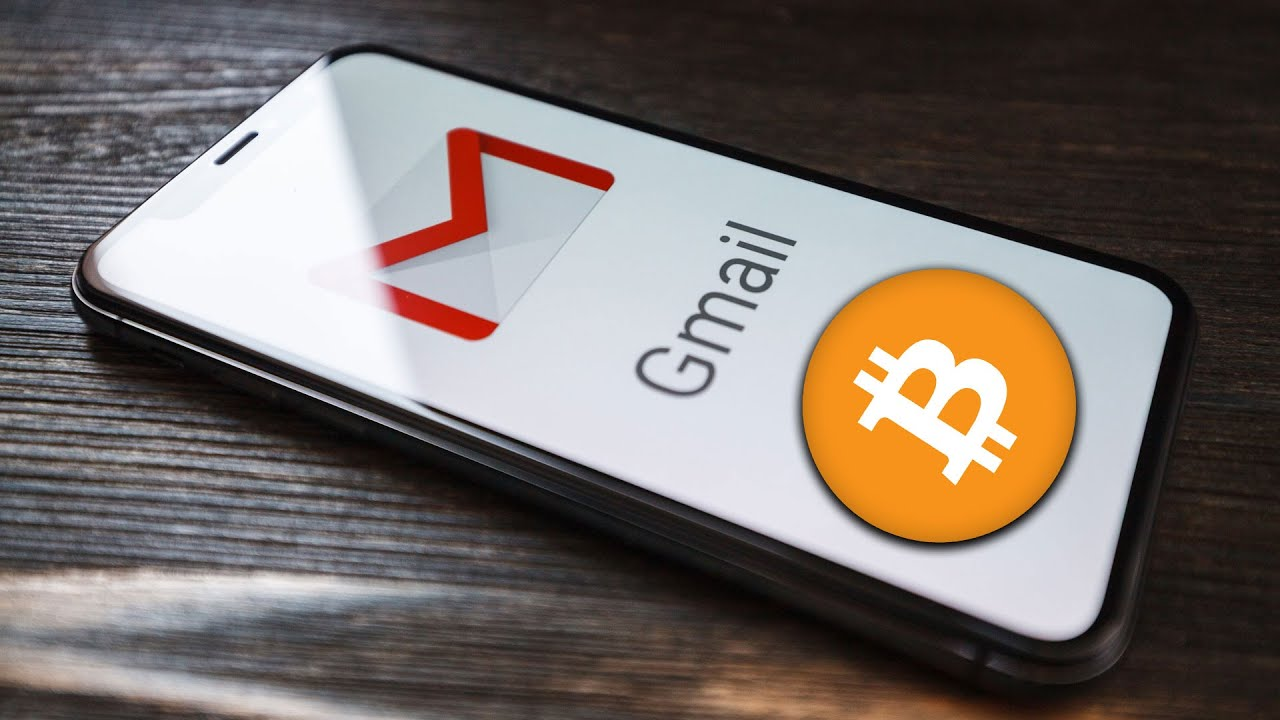 Coinbase CEO Wins Patents Allowing Users to Send Bitcoin (BTC) Via Any Email Address