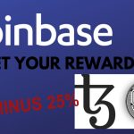 Coinbase Receives Negative Feedback for Hiking Tezos Staking Fees to 25%