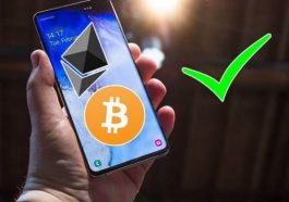 Samsung-Confirms-Upcoming-Galaxy-Phones-Will-Support-Bitcoin-and-Ethereum-Crypto-Storage-608x356-1