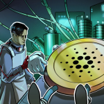 Cardano-ADA-Forks-as-Mainnet-Staking-on-Shelley-Gears-up-For-Launch-