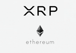 XRP and Ethereum to Build a Bridge as Two of Blockchain's Most Liquid Cryptocurrencies