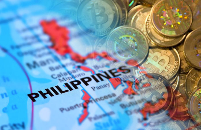 Philippines Now Has 16 Cryptocurrency Exchanges Approved by Central Bank