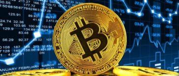 1.2 Billion NASDAQ Listed-Firm 'MicroStrategy' Purchases $250 Million in Bitcoin (BTC)
