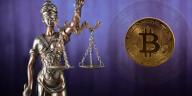 Bitcoin Deemed Money Under D.C. Financial Services Law