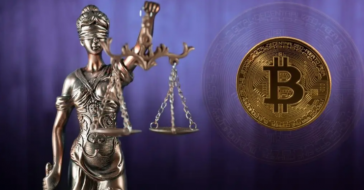 Bitcoin Deemed Money Under D.C. Financial Services Law