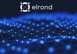 Elrond to Swap from ERC20 Token to eGLD Coin with 1 to 1000 Swap Ratio, 1000x Price increase, and 99 Supply Reduction