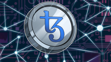 Tezos (XTZ) Cryptocurrency can now Be Accepted via Woocommerce Websites