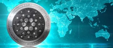 Cardano Oracles Released for Goguen Era- Smart Contracts and dApps