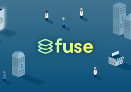 Fuse.io-and-Ethereum-Bridge-Enables-Cryptocurrency-Creation-without-Coding-Knowledge