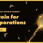 Bitcoin 2021 Gathers Major Crypto Companies Like Binance, Coinbase, Kraken, Grayscale, Fidelity, and more
