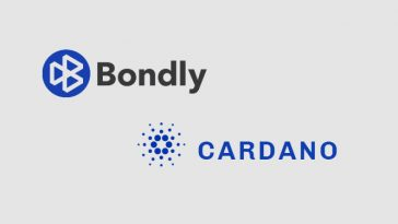 Bondly DeFi project WILL move from Polkadot (DOT) to Cardano (ADA)