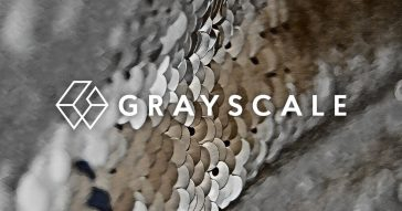 Greyscale Cryptocurrency Asset Manager Looking to Likely Add Cardano, Polkadot, Cosmos, and more