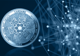 Cardano 92% Decentralized with 100% coming by the End of March 2021