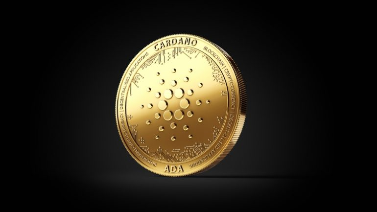 Cardano (ADA) to Launch first Stablecoin AgeUSD After Smart Contract Deployment