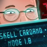 Tesla Seeking to Hire Haskell Engineer to Build Design Infrastructure and Tooling 33