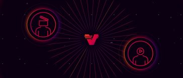 Verasity (VRA) Crypto Soon to Issued Patent for Proof of View via Blockchain 221