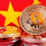 Bitcoin price decreases on China FUD which still Still Allows Individuals to Hold Cryptocurrency